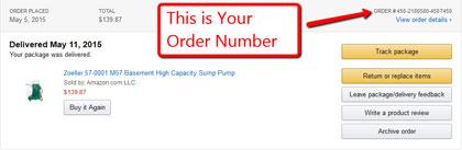 order-4-img